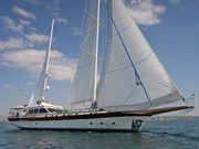 Yacht Getaway (31.6 m)