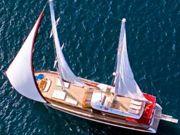 Yacht Ada (24 m)