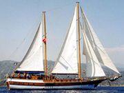Yat Suleymanbey (26 m)