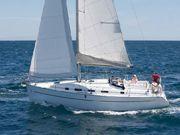 Yacht Algarve