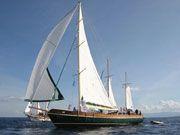 Yacht Efes 1 (22 m )
