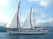 Yat Nautilus (37,2 m)