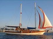 Yacht Avuncan (22m)